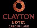 Clayton Hotel