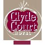 Clyde Court Hotel